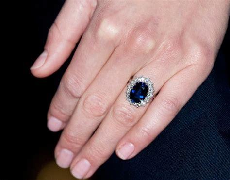 Les Joyaux De La Couronne …  Luxintimity. Wedding Japanese Wedding Rings. Black Rhodium Wedding Rings. Unusual Wedding Rings. Love Symbol Wedding Rings. Charcoal Engagement Rings. File Rings. Religious Cross Rings. Feather Engagement Rings
