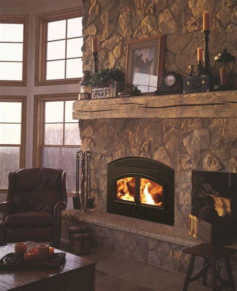 heatilator constitution wood fireplace hoasis