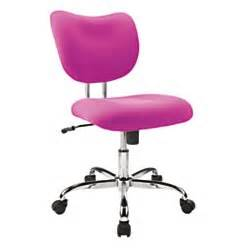 Aeromat Black Deluxe Ergo Chair by Aeromat Low Back Deluxe Chair 35955 From 100 49 Nextag
