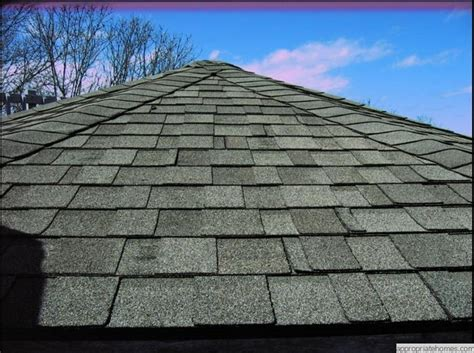 Roofing And Siding Contractor , Cape Cod  Red Roof Inn Convention Center Orlando Ann Arbor Mi Roofing Colorado Springs Mount Laurel Nj Ridge Vent Pros Cons Types Material Single Ply Details Commercial Exhaust Fans