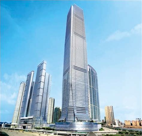 World Tallest Building Proposed