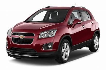 Trax Chevrolet Models Suv Cars Suvs Lt
