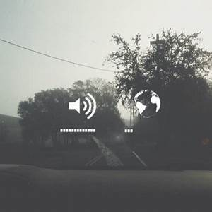 8tracks radio   Best covers (14 songs)   free and music ...