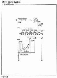 Dodge Radio Wiring Harness Diagram