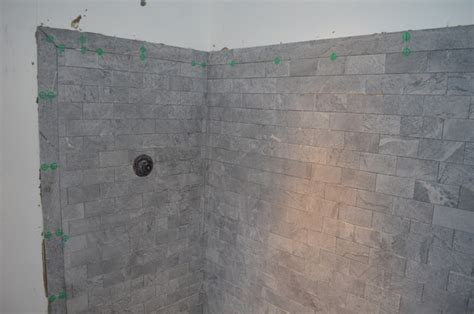 Soapstone Tile For Sale  Tile Design Ideas