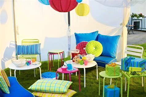 Ideas For Ikea Pax Wardrobe
