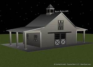 30x50 pole barn cost joy studio design gallery best design With 30x50 pole barn cost