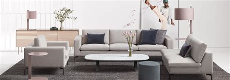 Contemporary Living Room Sofas by Modern And Contemporary Sofas Modern Living Room