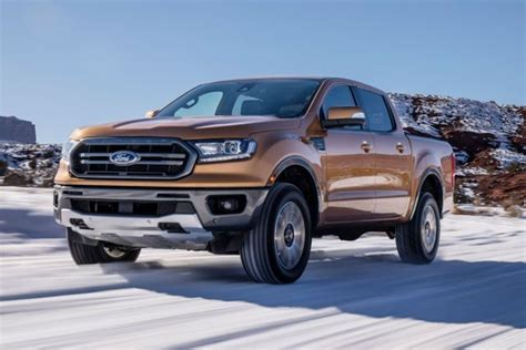 ford ranger 2020 model next 2020 ford ranger spied testing 2020 2021 best