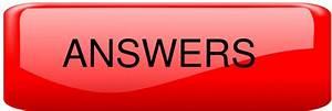 Answers Clip Art At Clker Com