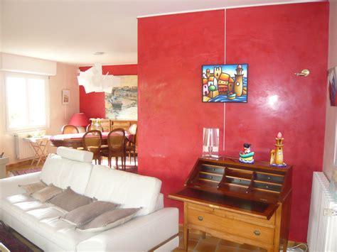 cuisine mur meuble blanc meuble cuisine orange meuble cuisine jaune orange design