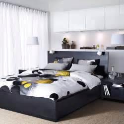 bedroom furniture ideas ikea ireland - Schlafzimmer Set Ikea