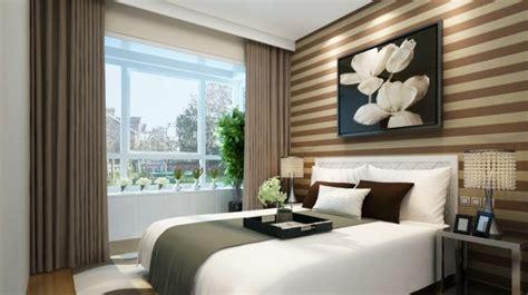 deco tapisserie chambre idée déco chambre tapisserie 072357 gt gt emihem com la