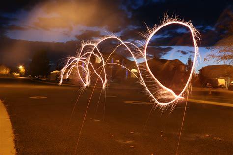 fireworks fun fires cause utah injury don they