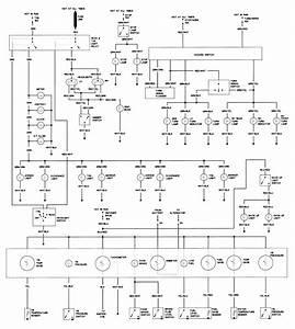 2015 Kia Soul Engine Diagram  U2022 Downloaddescargar Com