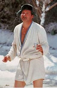 Cousin Eddie Christmas Vacation.Christmas Vacation Quotes Cousin Eddie