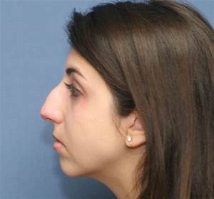 17 Best images about MAKEUP DESIGN: Noses, Profiles on ...