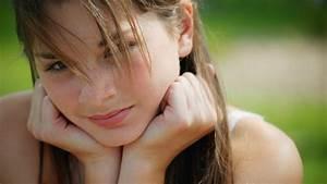 Spiele Für 10 Jährige Mädchen : m dchen in der pubert t 10 tipps f r den vater ~ Whattoseeinmadrid.com Haus und Dekorationen