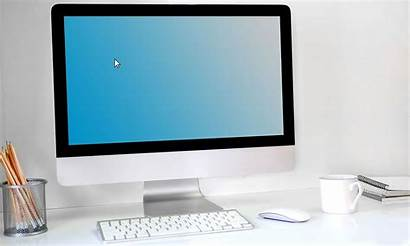 Mac Pc Pros Cons Computer Apple Desktop