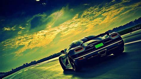 Bellissime foto su Auto, gratis sfondi desktop di automobili