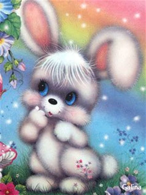 Animated Easter Bunny Wallpaper - so easter bunny lol s i was the easter bunny