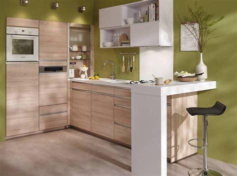 cuisine schmidt lutterbach profondeur meuble cuisine schmidt with poignee porte
