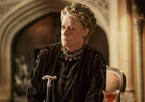 Downton Abbey Recap   U0026quot Season 5  Episode 5 U0026quot