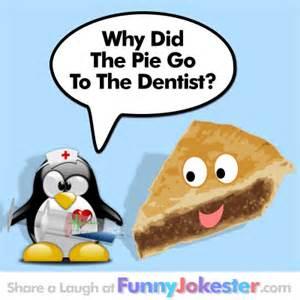 Funny Dentist Jokes