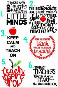 1000 ideas about Personalized Teacher Gifts on Pinterest