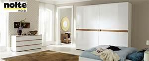 Nolte Bedroom Furniture 28 Images Nolte Mobel Sonoma
