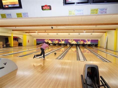 cours de cuisine cherbourg bowling chantereyne manche tourisme