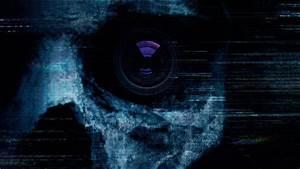 Watch, Unfriended, Dark, Web, 2018, Full, Movie, Online, Free