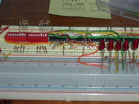 circuit diagram  calculator  logic gates