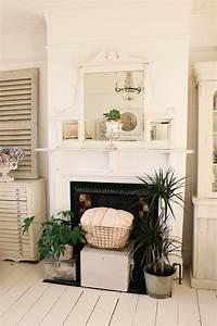 victorian home decor 22 Modern Interior Design Ideas For Victorian Homes - The ...