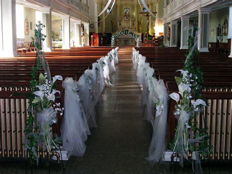 decoration d eglise pour mariage mariage eglise decoration