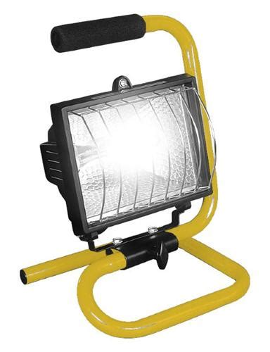 bureau de poste quetigny ladaire halogene 500 watts 28 images projecteur halog