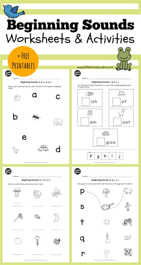 kindergarten beginning sounds worksheets photo worksheet 124 | download high quality beginning sounds worksheets and activities review r easy worksheet ideas math literacy 18 phonics for kindergarten trails trees growing readers lessons summer 972x1833