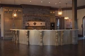 Evier Cuisine Granit : vier cuisine granit evier cuisine resine granit dernires ~ Premium-room.com Idées de Décoration
