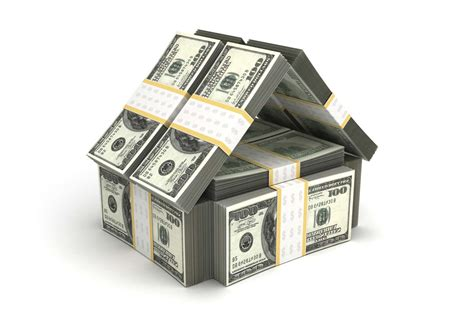 Get Cash From Your Home