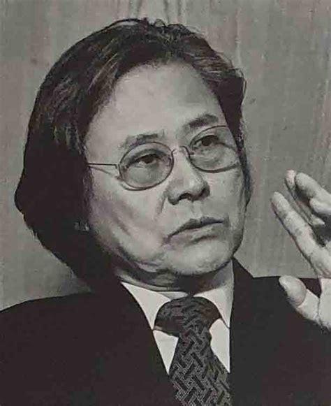 Kisho Kurokawa - ArchXDe