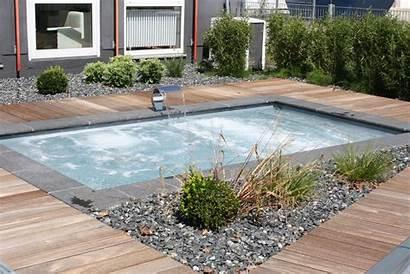 Pool Side Garten Esta Senden Poolshop Pools
