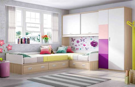 chambre ado fille 15 ans stunning idee deco chambre ado fille 15 ans pictures