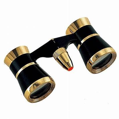 3x25 Binoculars Konus Opera Optics4birding Cid 2053