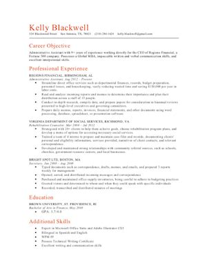 Resume Ideas by Caedabeaade Cv Design Professional Resume Template