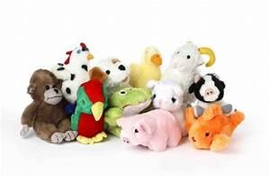 multipettm look who39s talking assorted dog toys at menardsr With menards dog toys