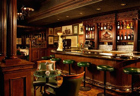 cuisine bar the most underrated bars in san francisco we feast
