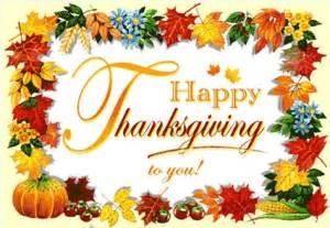 thanksgiving office closed community board 14 community board 14
