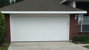 Www Style Your Garage Com : garage door installation flagler county volusia county intended for garage door styles how to ~ Markanthonyermac.com Haus und Dekorationen