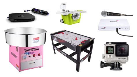 top 20 best family gift ideas heavy com