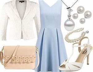 1000 ideas about tenue pour un mariage on pinterest for Robe pour mariage cette combinaison collier perle mariage